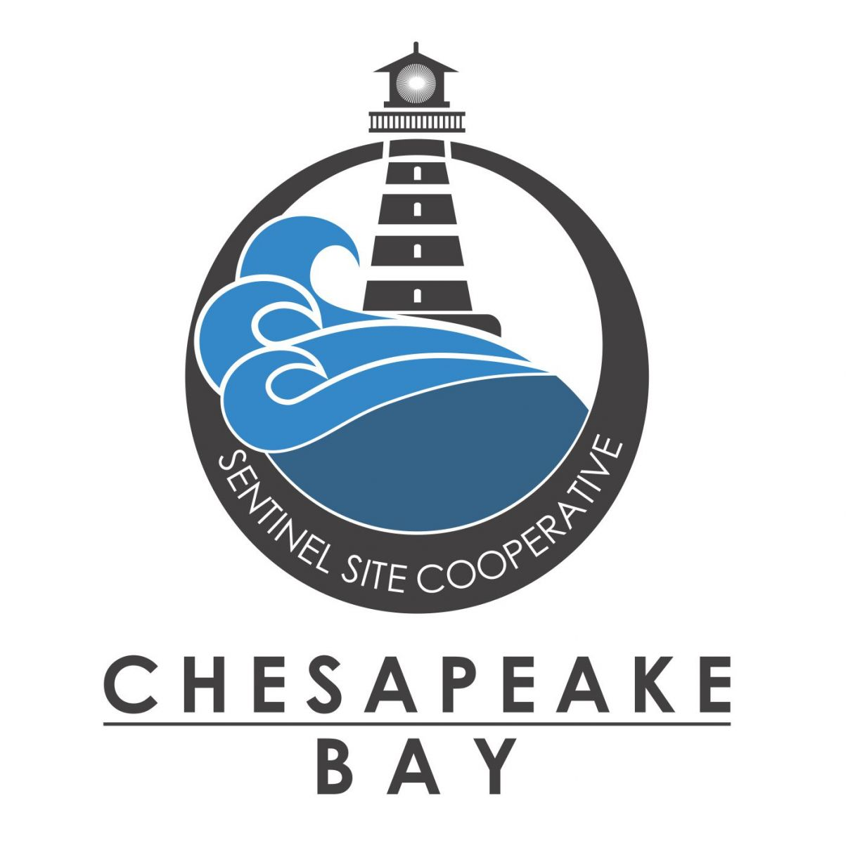logo of Chesapeake Bay Sentinel Site Cooperative