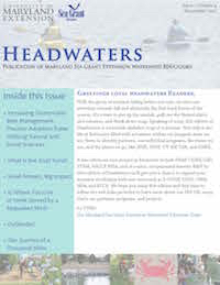 headwaters v 4 iss 2