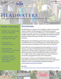 headwaters v 1 iss 2