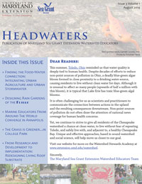 headwaters v 1 iss 3
