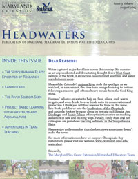 headwaters v 2 iss 3