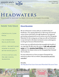 headwaters v 3 iss 1