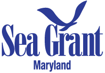 maryland sea grant logo_positive