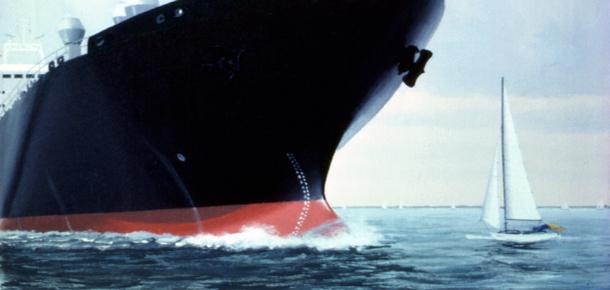 ship videos red tube