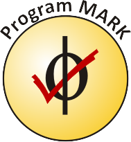 Logo for Program Mark