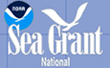 national sea grant logo