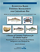 A Review of Consumer Preferences for Eco-labeled Seafood