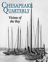 Chesapeake Quarterly