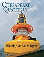Chesapeake Quarterly