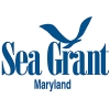 logo of Maryland Sea Grant