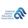 logo of National Marine Educators Association