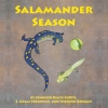 salamander season book cover