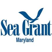 logo of Maryland Sea Grant