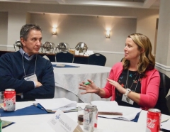 Maryland Aquaculture Industry Roundtable